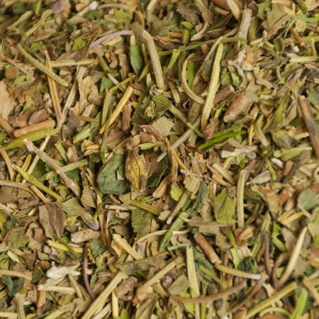 Herbs to treat memory loss image 20