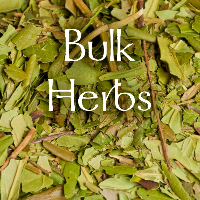 Product categories bulk herbs living earth herbs