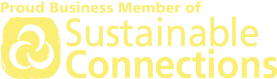 Sustainable-Connections-Logo-yellow